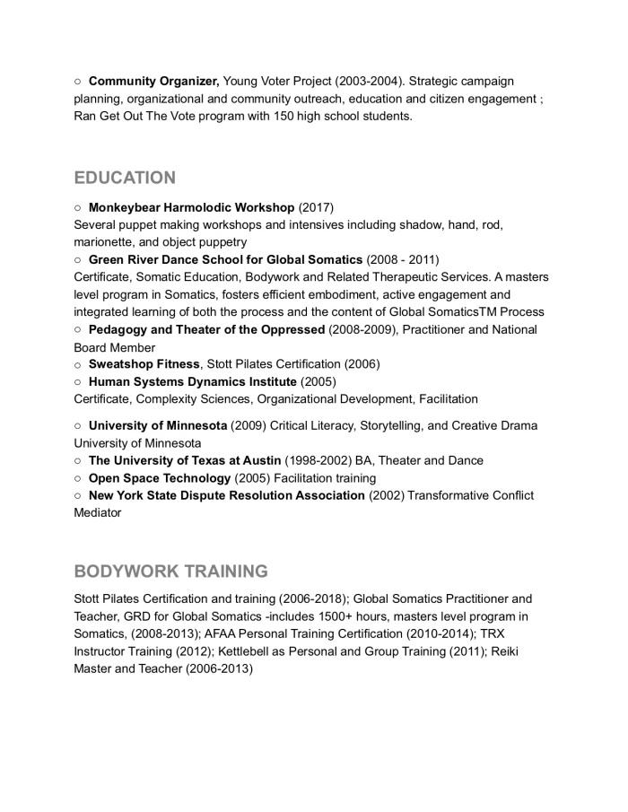 alejandra gen resume for website 2
